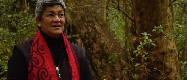 Rongoā Māori Workshops with Donna Kerridge