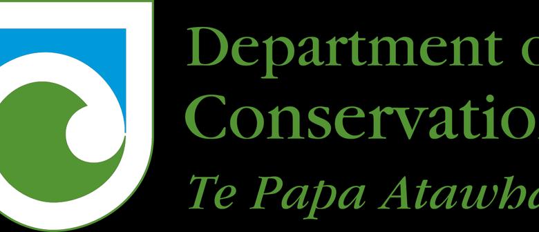 Matariki, Mātauranga Māori and Modern Science