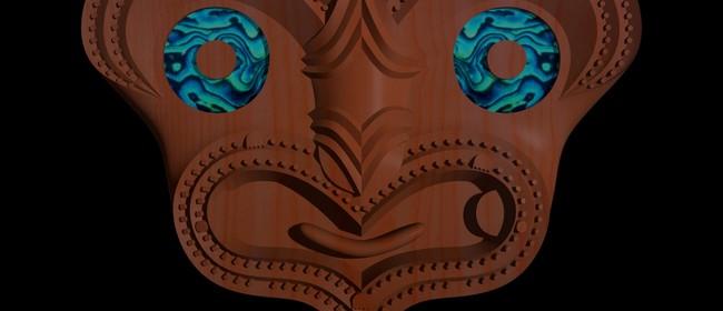 Wairoa Māori Film Awards Dinner 2021