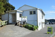 Image for event: Mangonui Craft Market