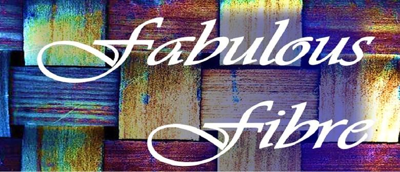 Fabulous Fibre