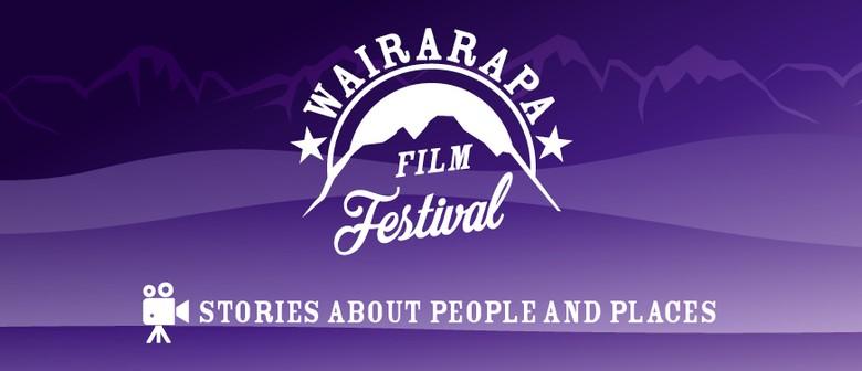 Wairarapa Film Festival