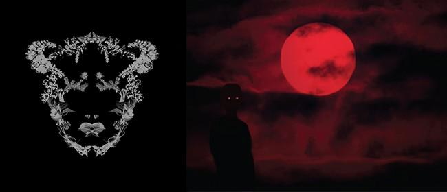 Werewolf (Breaker Bay) –Lōemis 2021