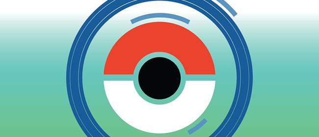 Christchurch Pokémon Club