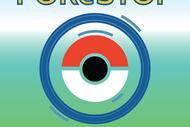 Image for event: Christchurch Pokémon Club
