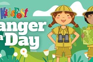 Ranger for a Day at the Groynes