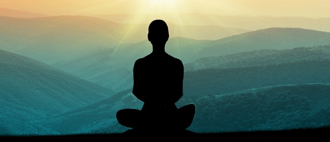 Introduction to Buddhism - Drop In Meditation Classes