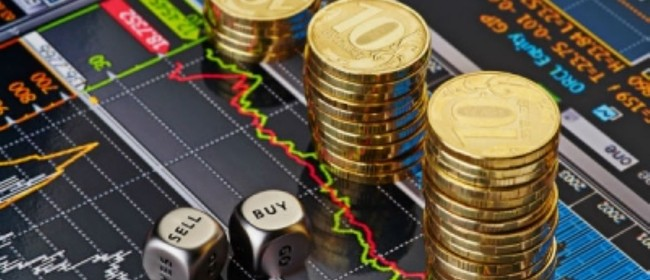 Share Trading - As a Business and Wealth Creation Process