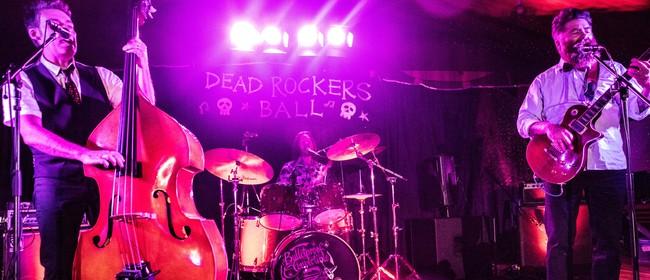 Riverton Dead Rockers Ball