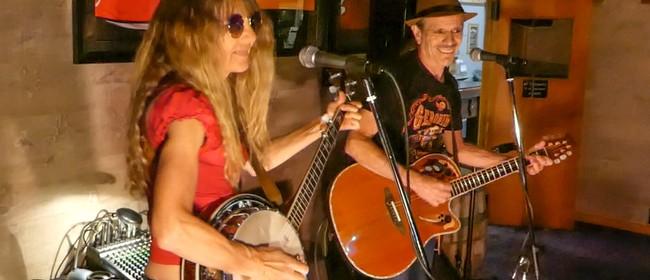 Gypsy Pickers