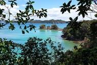 Walk 20 – Urupukapuka Island – The Ultimate Loop Walk