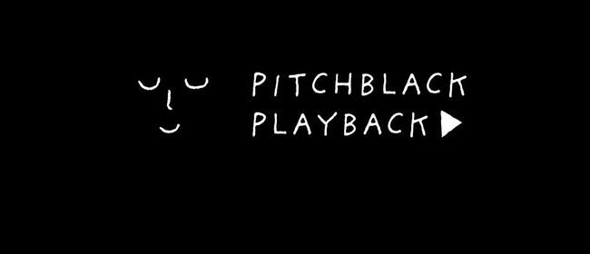 Pitchblack Playback: Lana Del Rey 'Norman F**cking Rockwell'