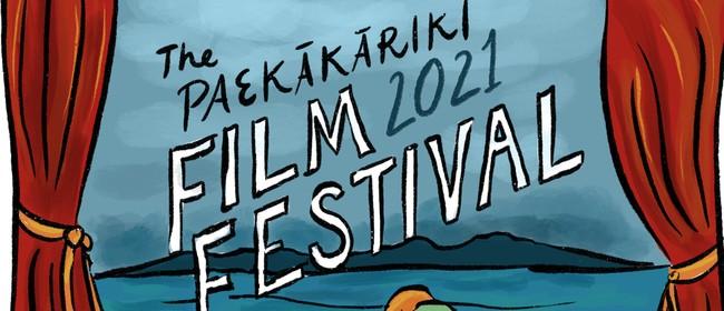 Paekakariki Film Festival 2021