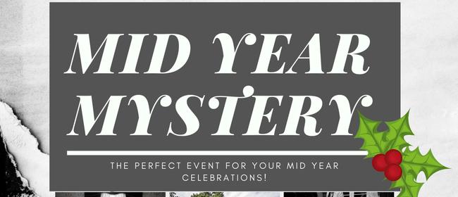 Mid Year Mystery