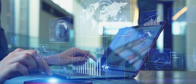 EIT Taster Day - Introduction to Data Analytics