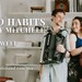 Good Habits (UK) NZ Farewell Tour + Jenny Mitchell