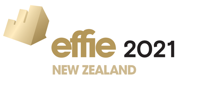 Effies in association with TVNZ | Entry writing workshop