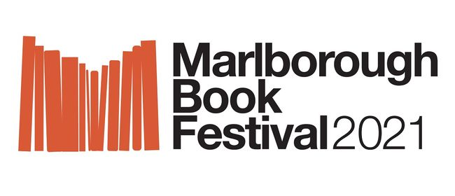 Opening Night - Marlborough Book Festival: SOLD OUT