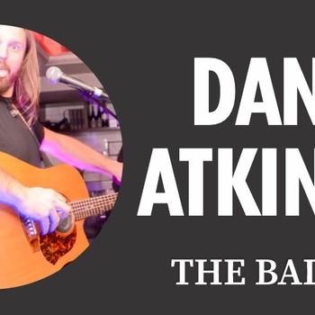 Danny Atkinson