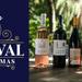 A European Journey Through Wine