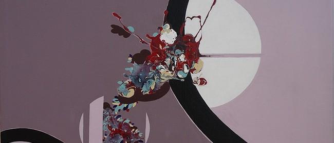 Creative Session - Paint & Gravity