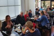 Blenheim Business Networking - 9am meetings