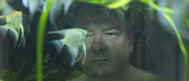 Auckland Film Society – A Heavy Heart