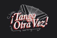 Argentine Tango - Beginners & Intermediate Classes
