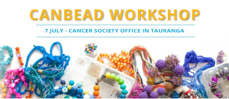 CanBead Workshop