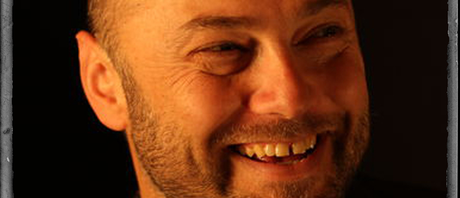 Late Night Laughs Brendon Lovegrove Guy Montgomery Nick Rado