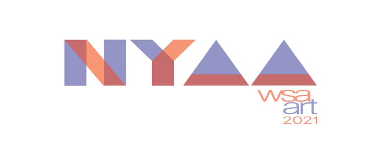 2021 National Youth Art Awards
