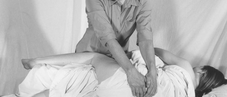Advanced Massage Techniques for Pregnancy and Postnatal