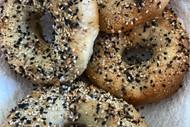 Image for event: Sourdough Breadmaking Workshop