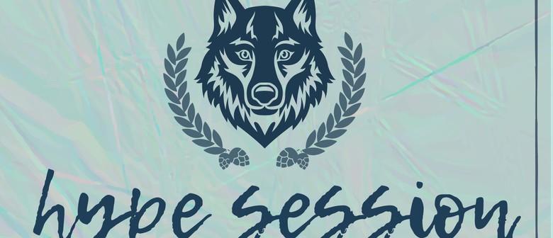 Lobofest Hype Session