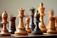 Whangarei Chess Group - Northland Open Tournament