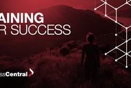 Aspiring to Lead Programme