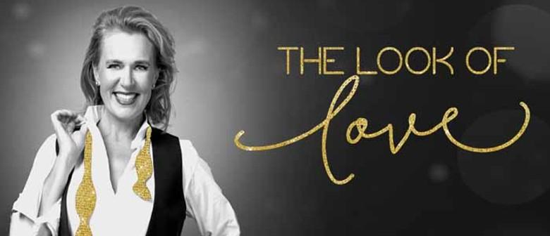 The Look of Love - The Music of Burt Bacharach