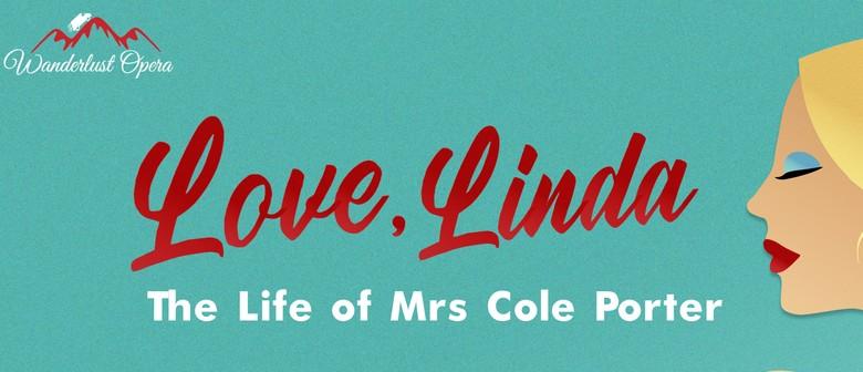 Love, Linda: The Return Season