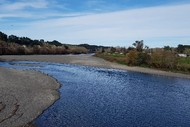 Transforming the Governance of Freshwater in Hawke's Bay