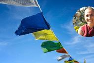Transformative Insights: The Buddhist Path to Awakening