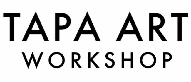 Tapa Arts Workshop