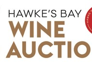 Hawke's Bay Wine Auction - Pre-Tasting Event