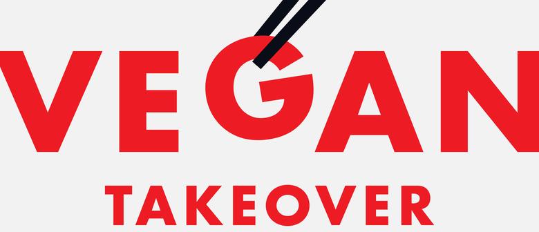 Vegan Takeover