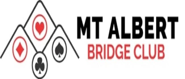 Bridge Lessons in Mt. Albert