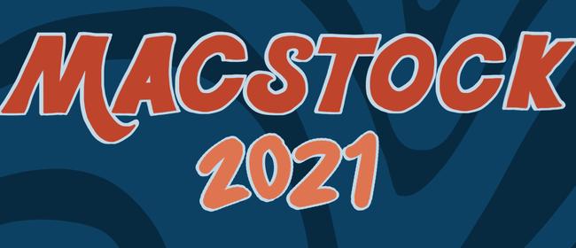 MACStock 2021