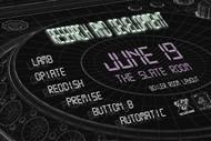 R&D presents: Drum & Bass Boiler Room