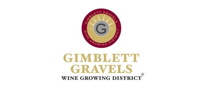 Gimblett Gravels Wine Tasting Festival
