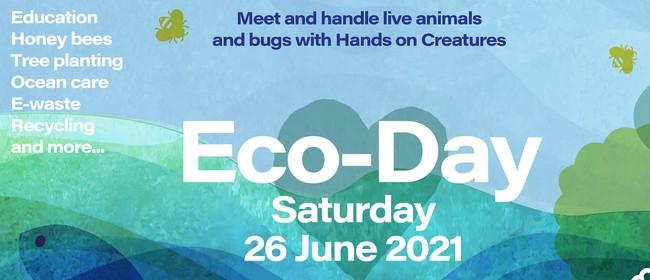 Eco-Day 2021