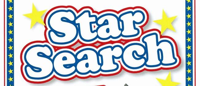 Star Search 2021