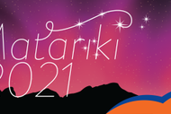 Matariki - Te wa pakiwaitara - Storytime